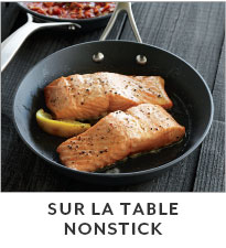 Sur La Table Nonstick.