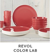 Revol Color Lab.