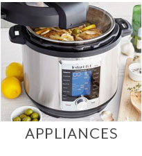 Appliances.